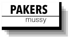 Pakers Mussy : le leader de la caisse et de l'emballage dans l'Aube