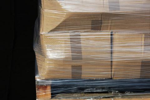 Conditionnement : comment Pakers Mussy vous permet de correctement emballer vos marchandises ?