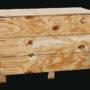 Les avantages de la caisse-palette bois pour tous vos transports