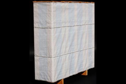Découvrez tous les présentoirs en bois Pakers Mussy